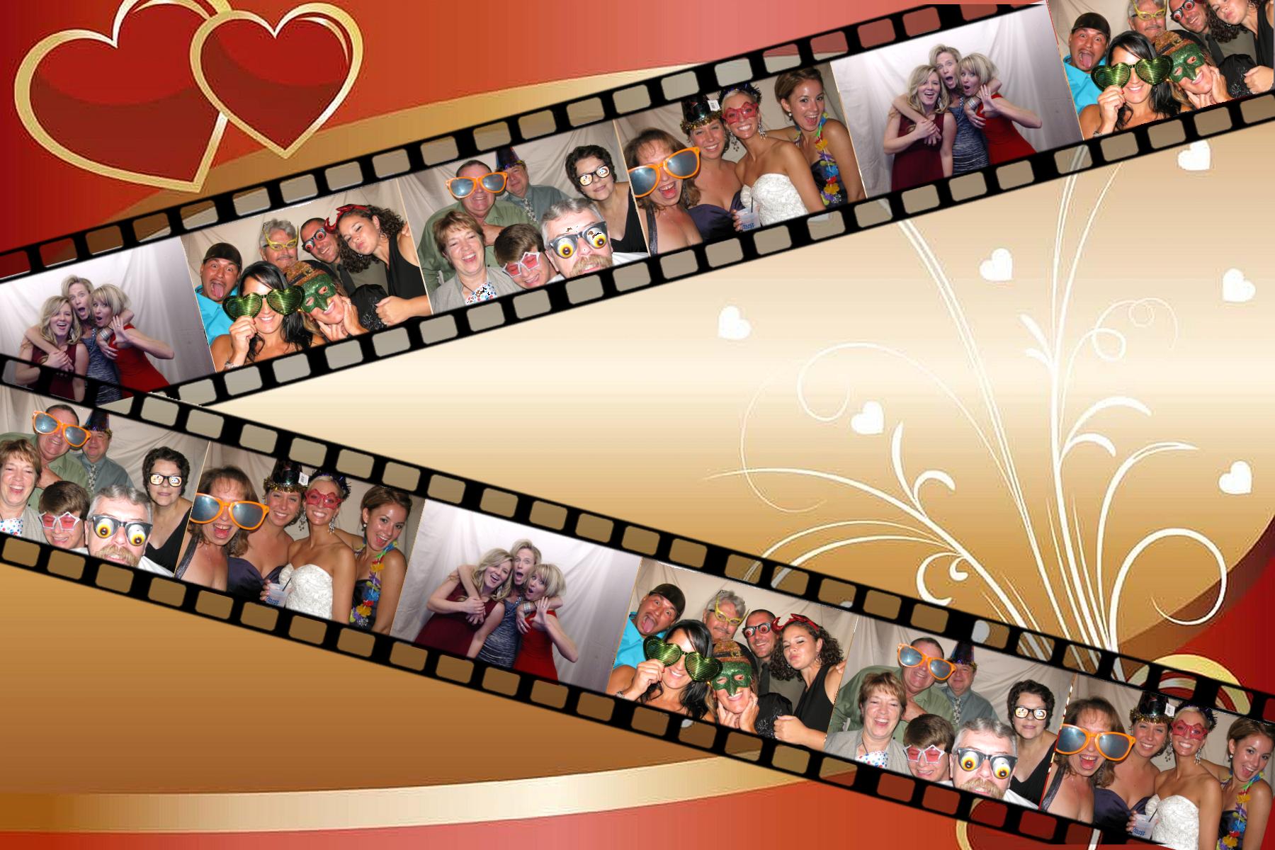 Filmsample2