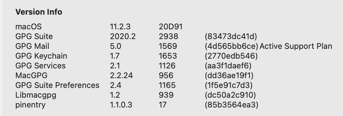 Screenshot_2021-04-12_at_15.39.26