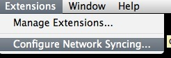Configure_network_syncing.jpg