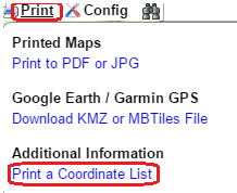 print_coordinate_list.png