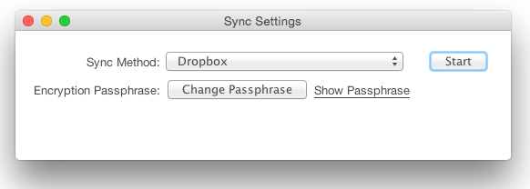 2015_initial_dropbox_syncing.png