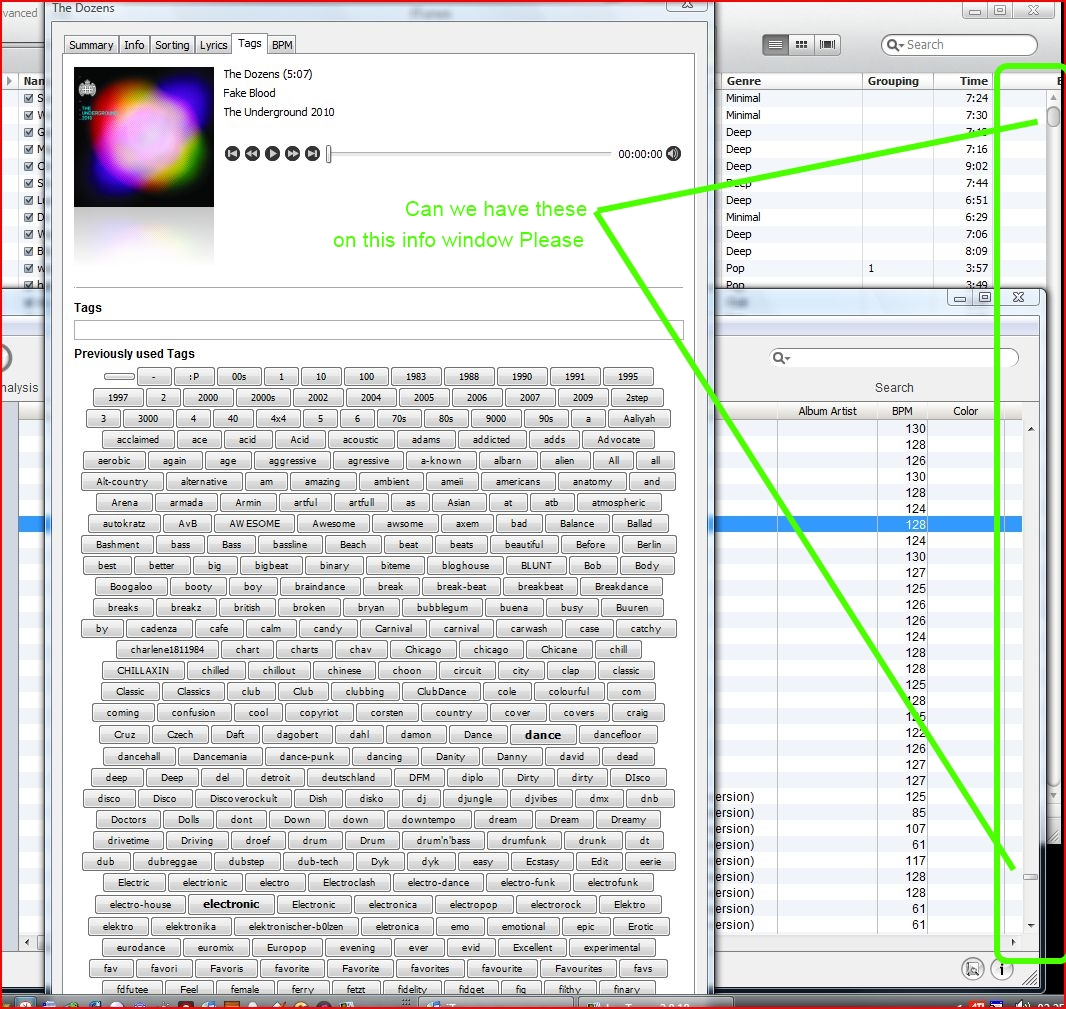 New_info_window_needed