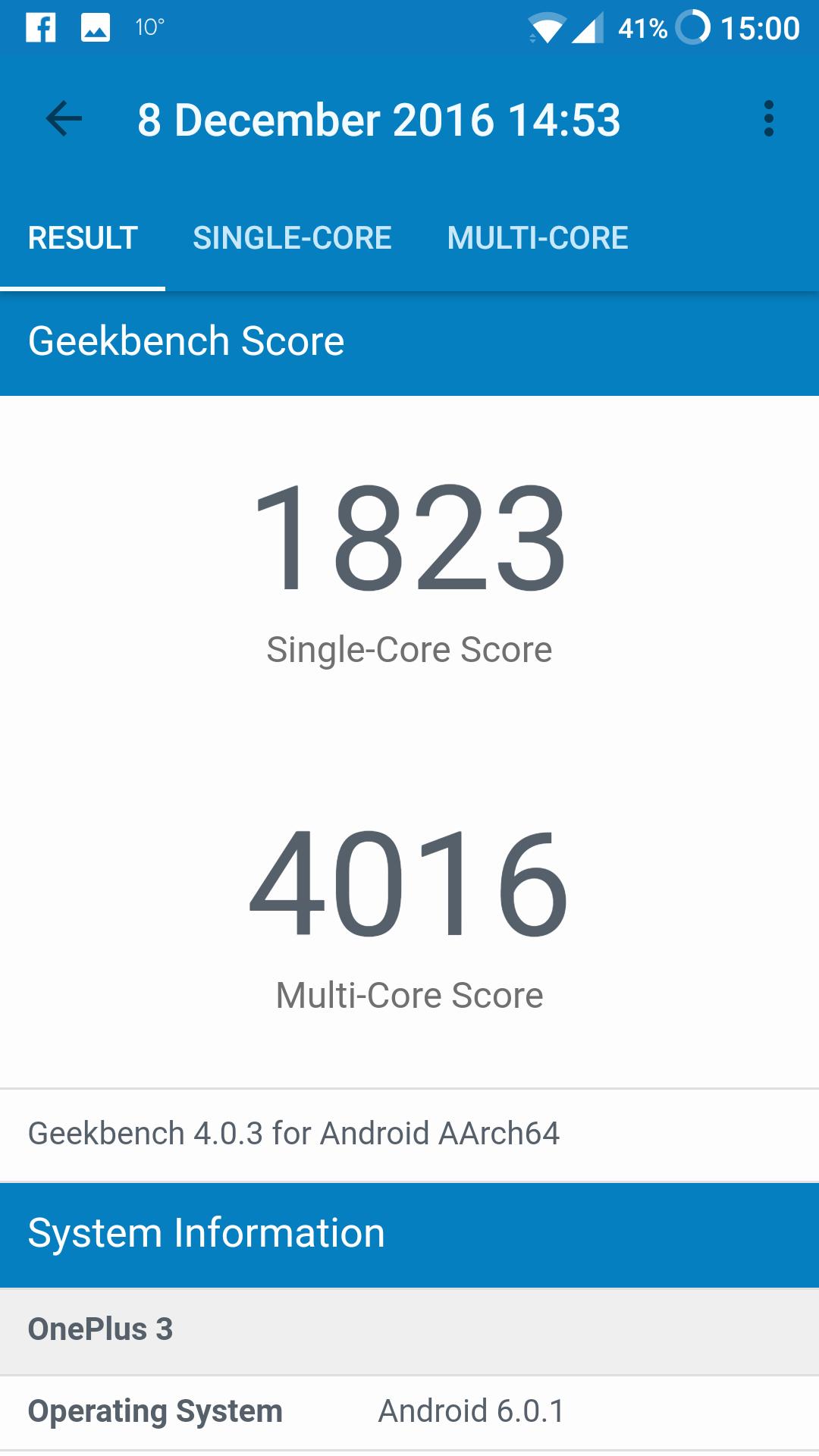 Screenshot_20161208-150012
