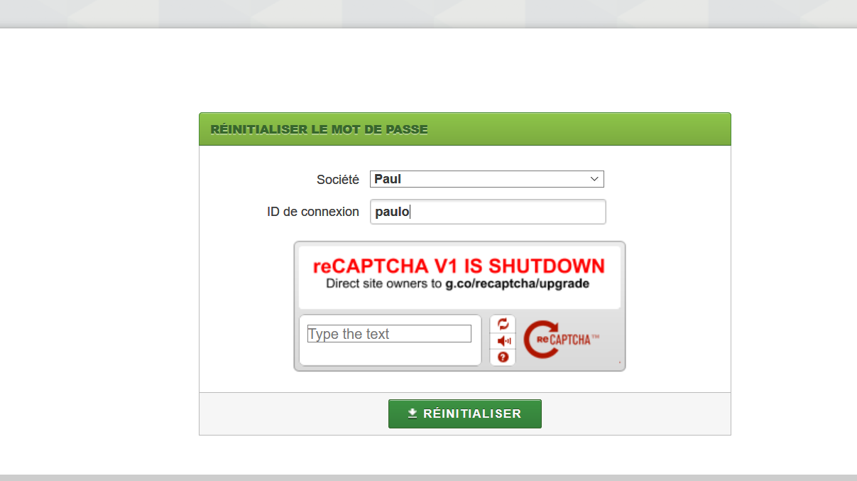 Captcha_error_paul