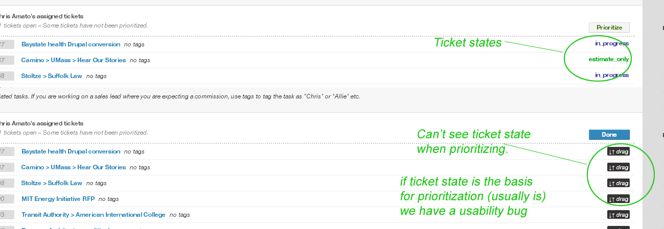 Ticket-state-priority-bug