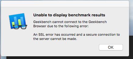 Geekbench_error_message_jun_2020