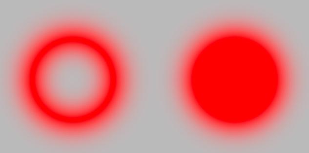 Gaussian_vs_flattop