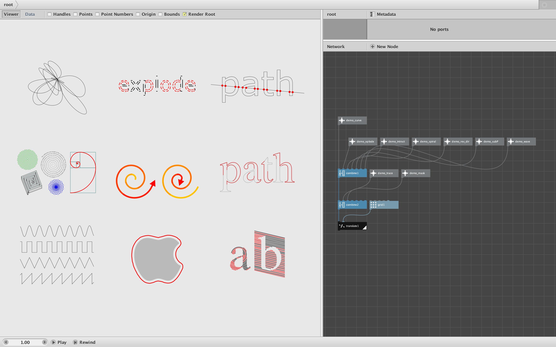 Curve_nodes_screenshot