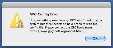 Gpg_error_20130822
