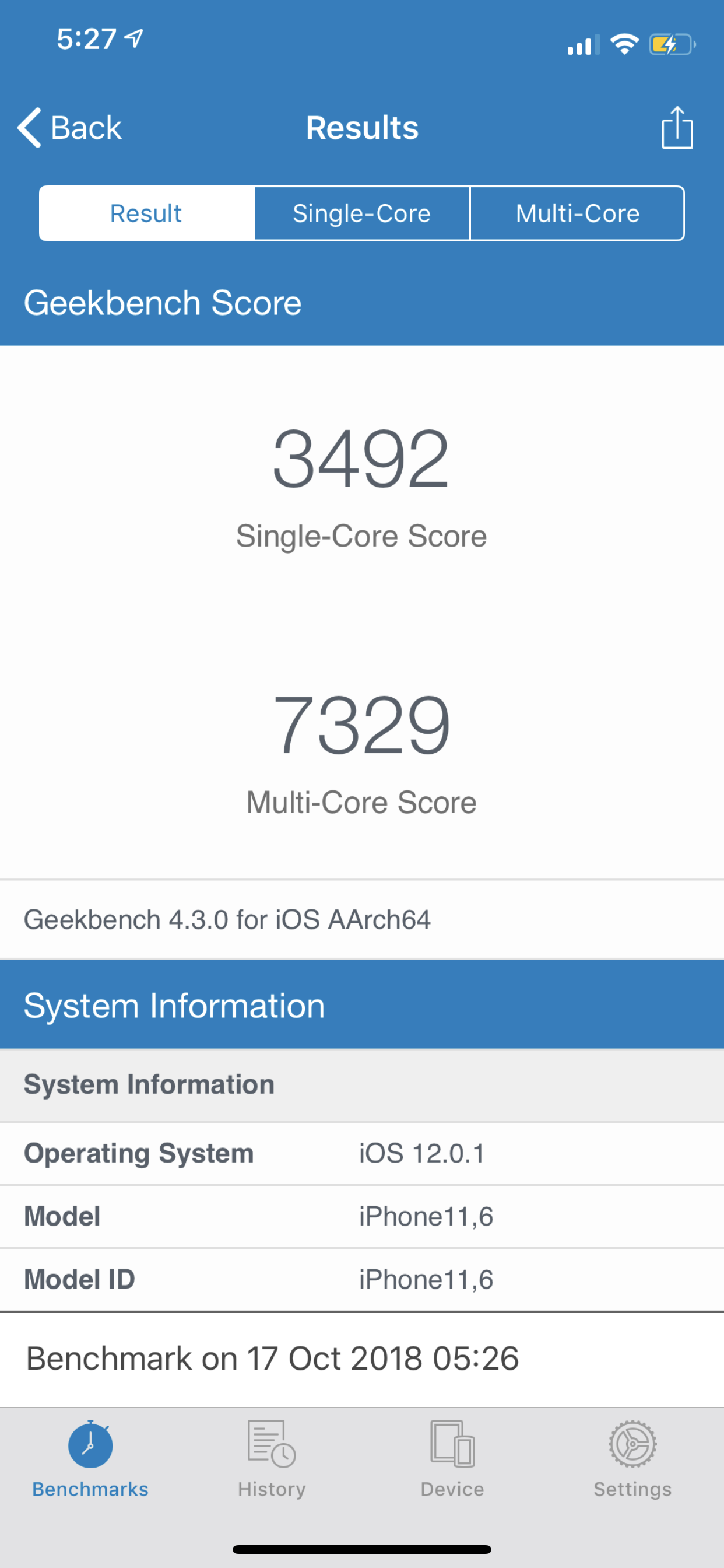 geekbench 2 license key