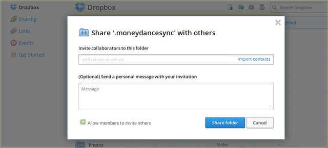 Dropbox_invite_2.png