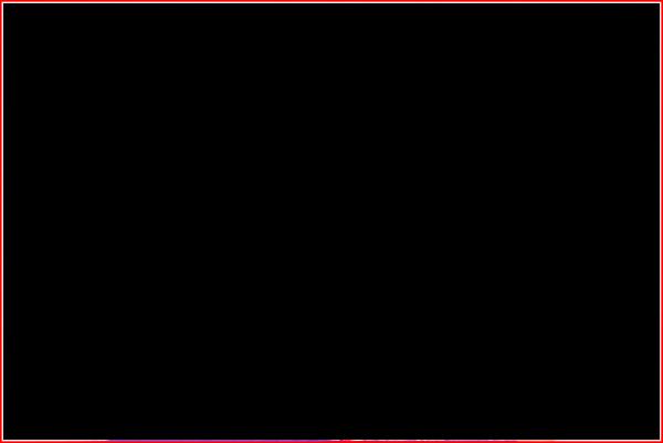 Red Frame Png Page 2 Frame Design Amp Reviews