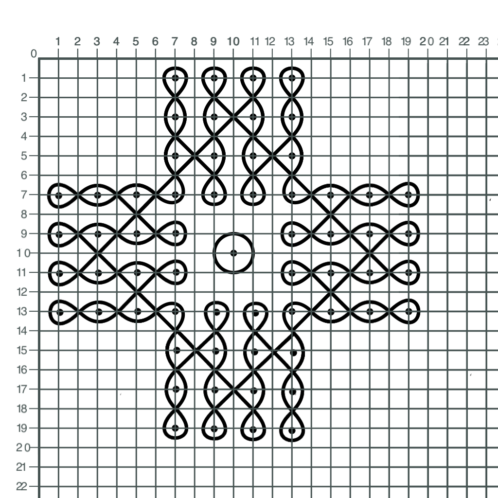 Kolam-grid-with-even-vertices