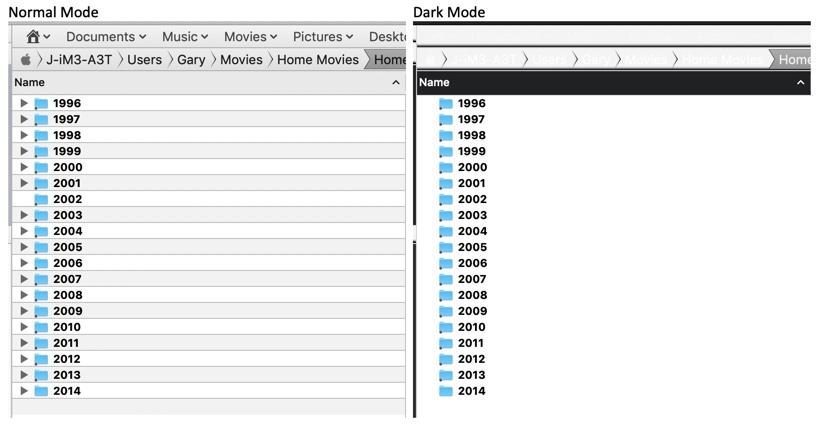 Pf8_and_dark_mode