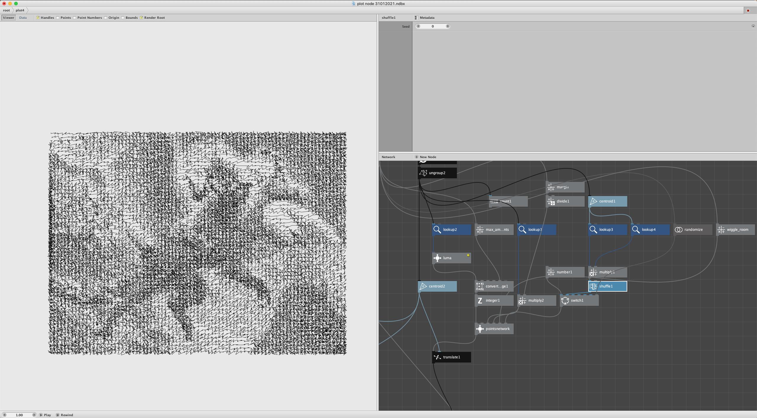 Schermafbeelding_2021-02-01_om_20.12.55