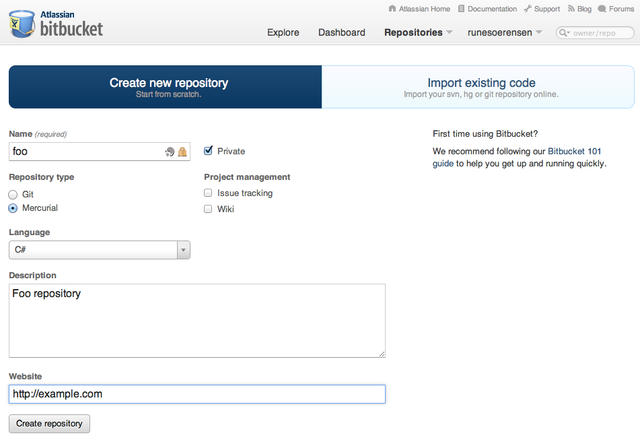 bitbucket-create-repo.png
