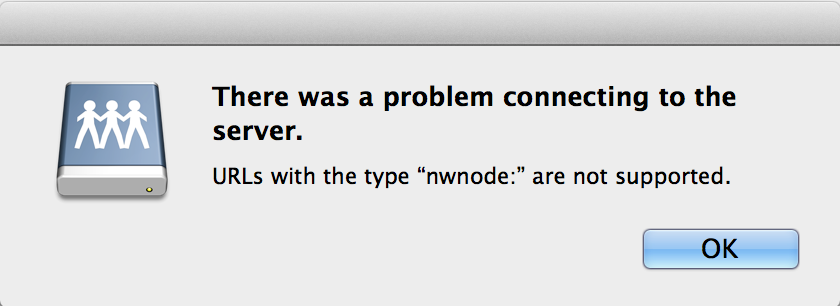 AirDrop doesn't work (PF 7 0 3/1652, Mac OS X 10 8 5