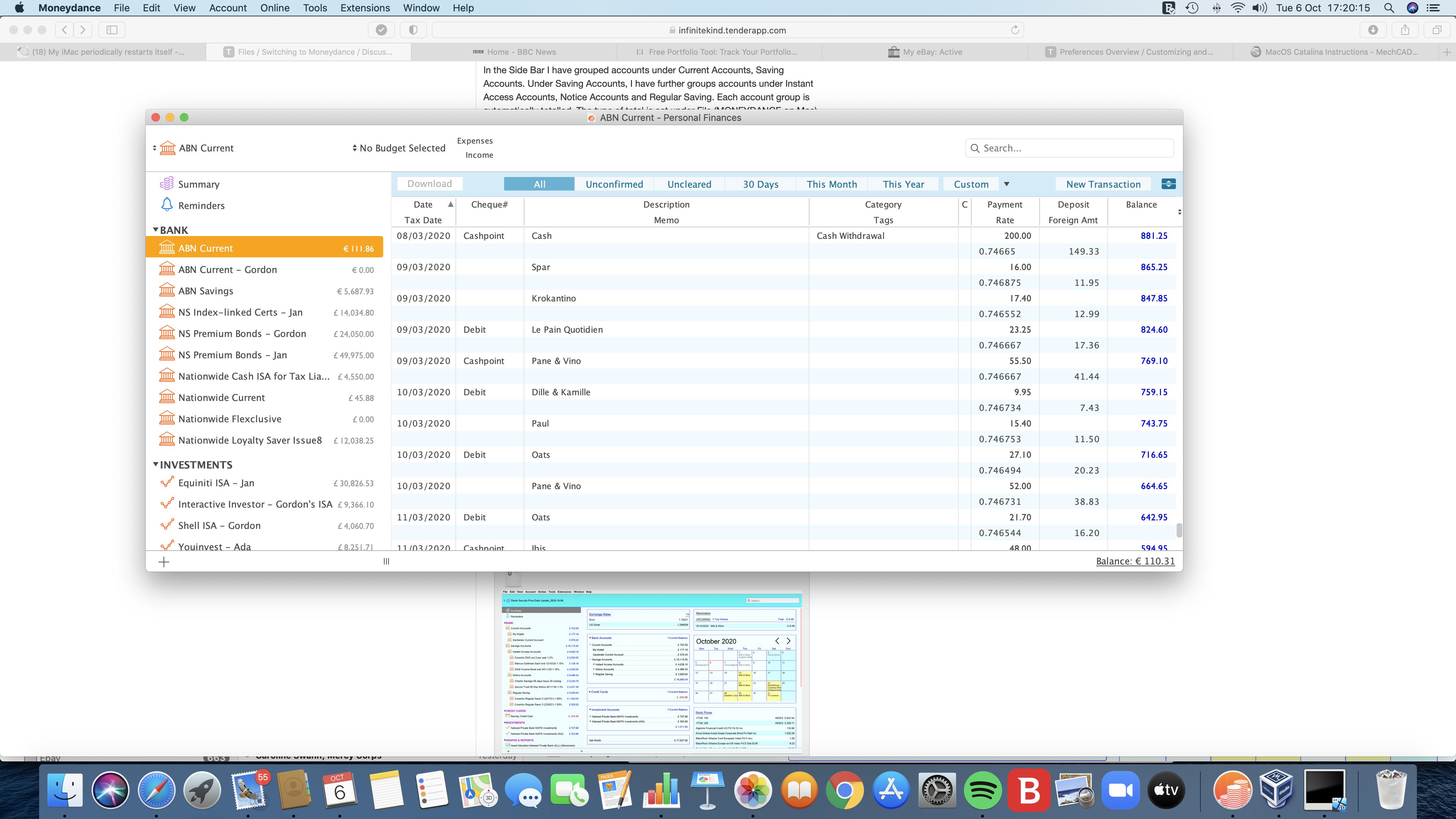 Screenshot_2020-10-06_at_17.20.15