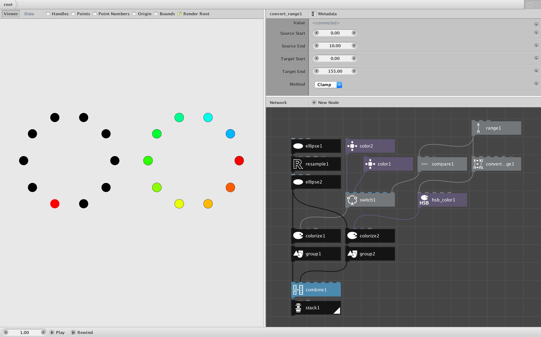 Conditinoal_color_screenshot