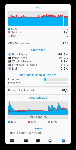 Screenshot_2019-12-24_at_15.16.15