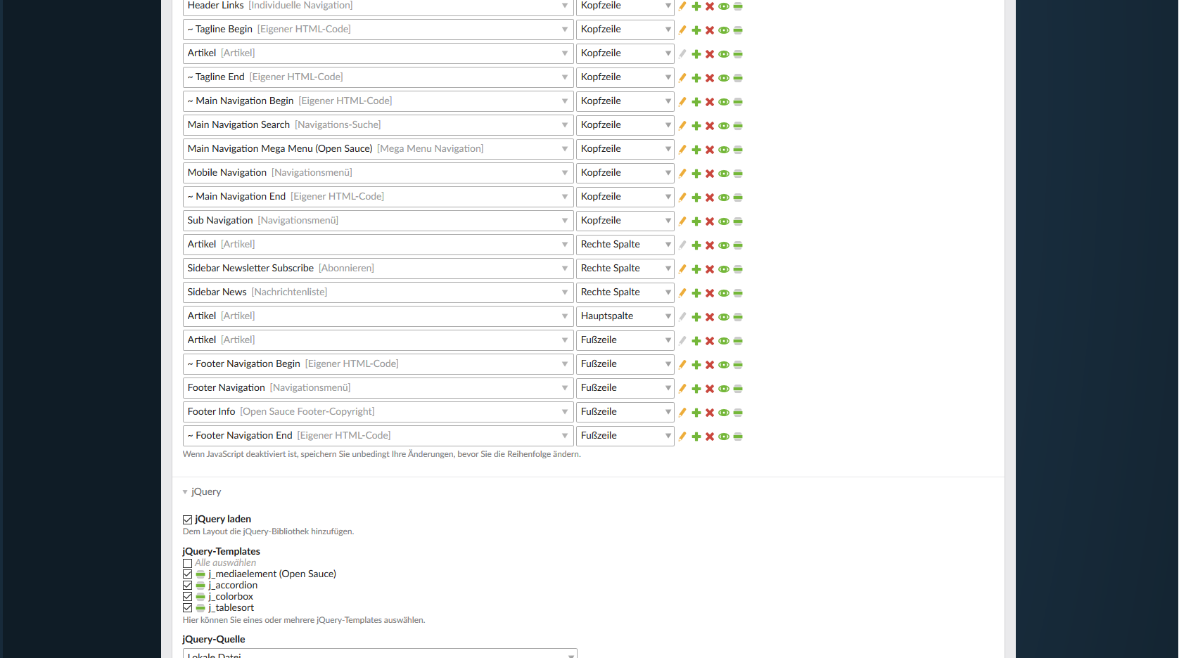 Screen_menu_04