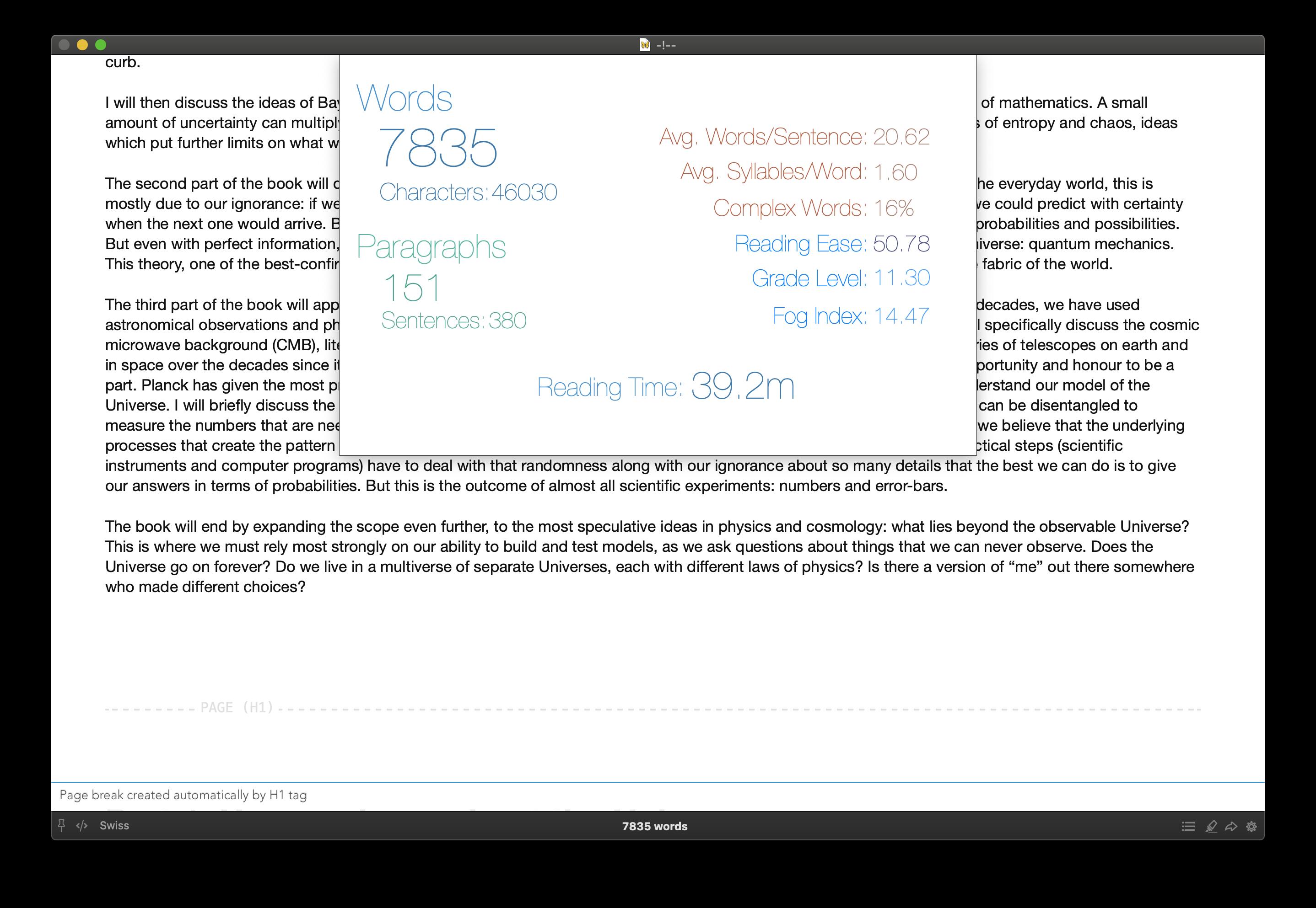 Screenshot_2019-02-12_at_15.44.33