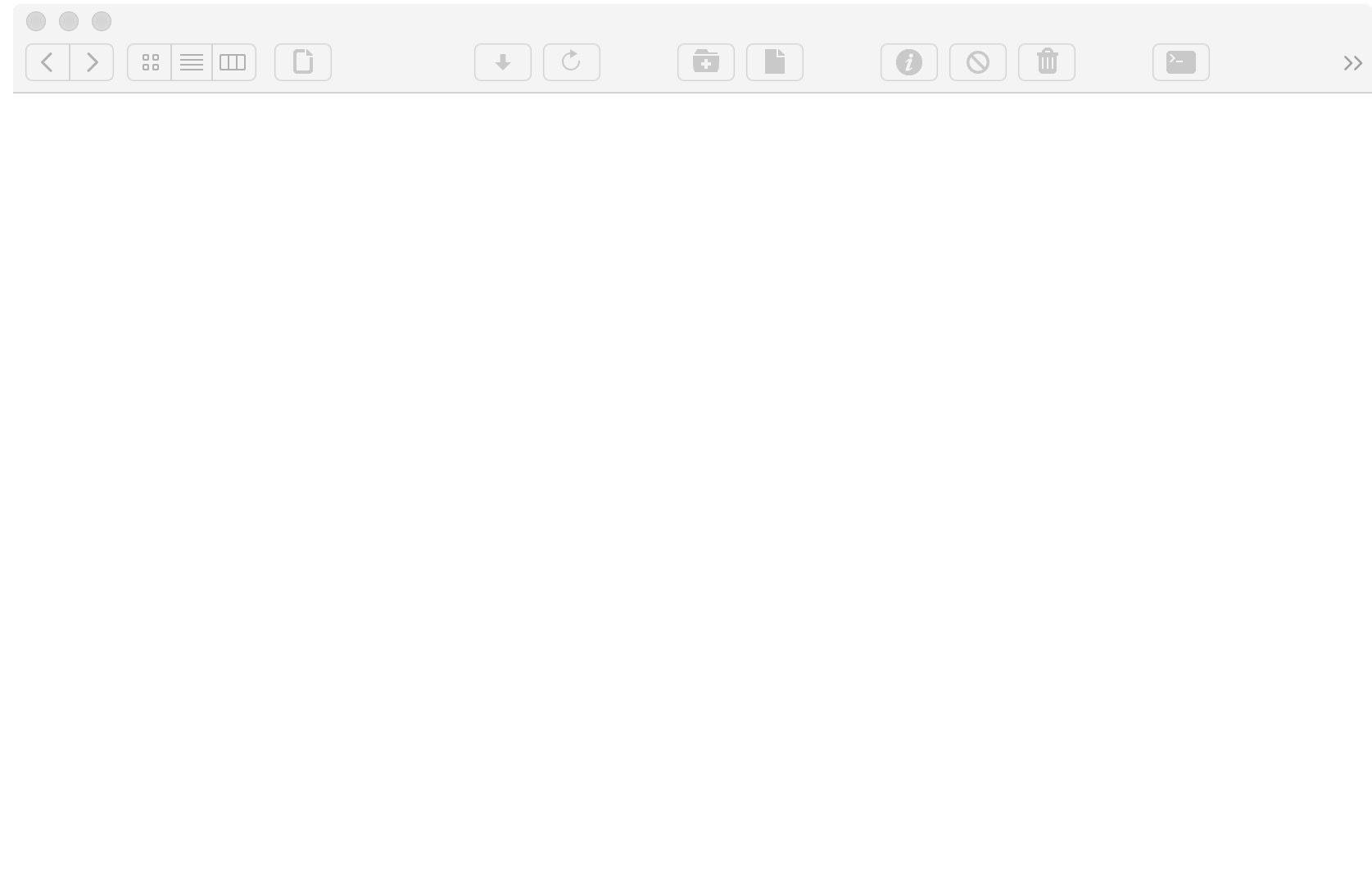 Pf8-blank-window-for-new-browser-bug