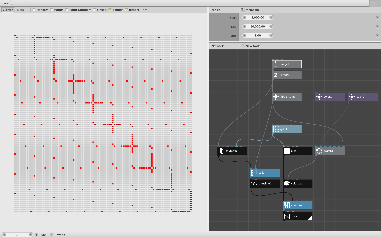 Three_digits_puzzle_screenshot