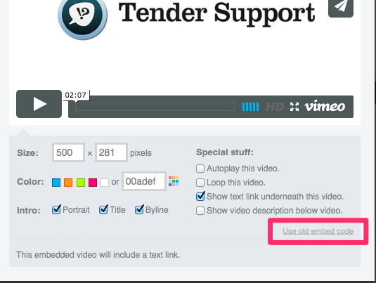 vimeo_embed.png