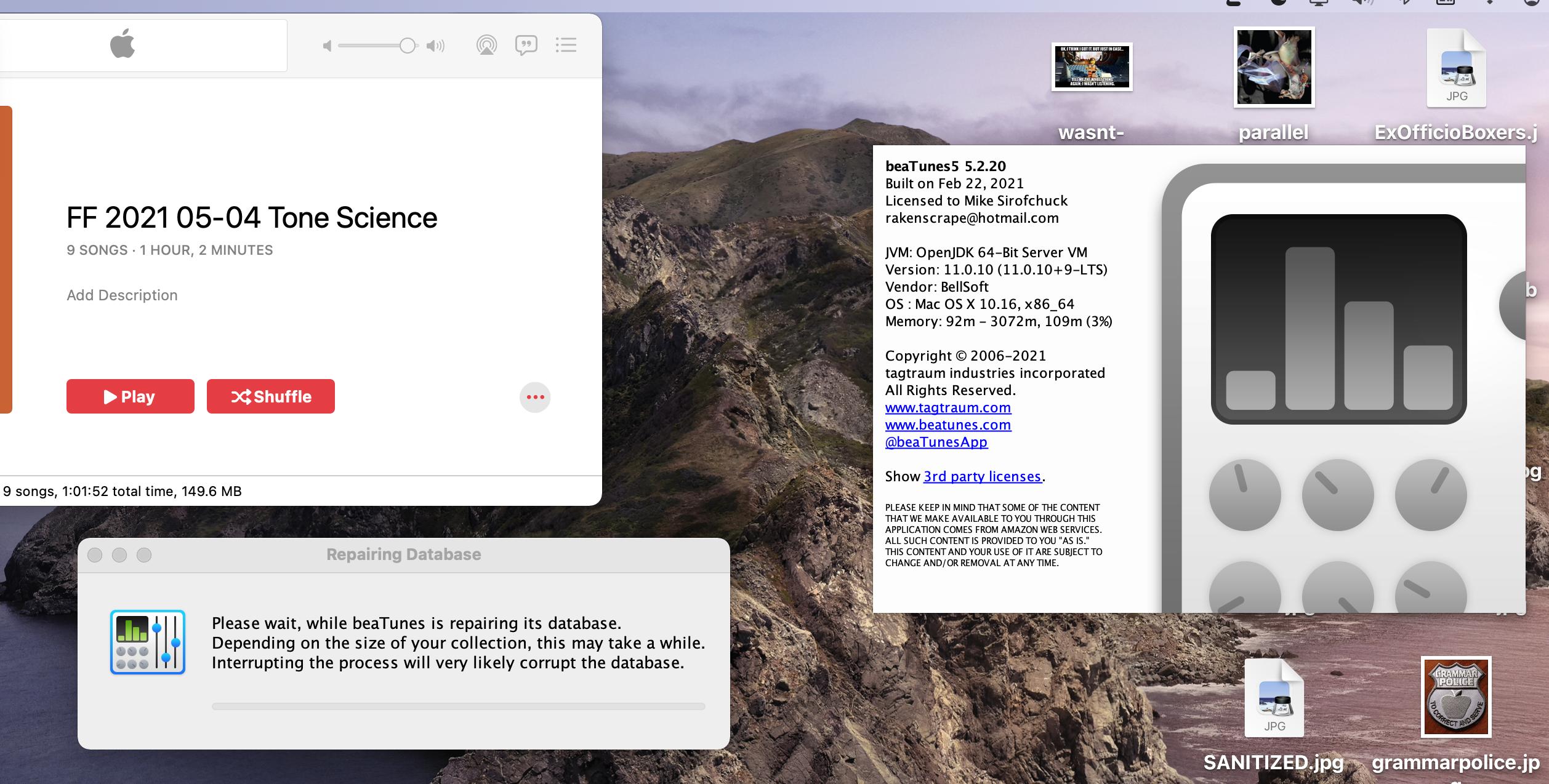 Screen_shot_2021-04-28_at_12.50.11_pm