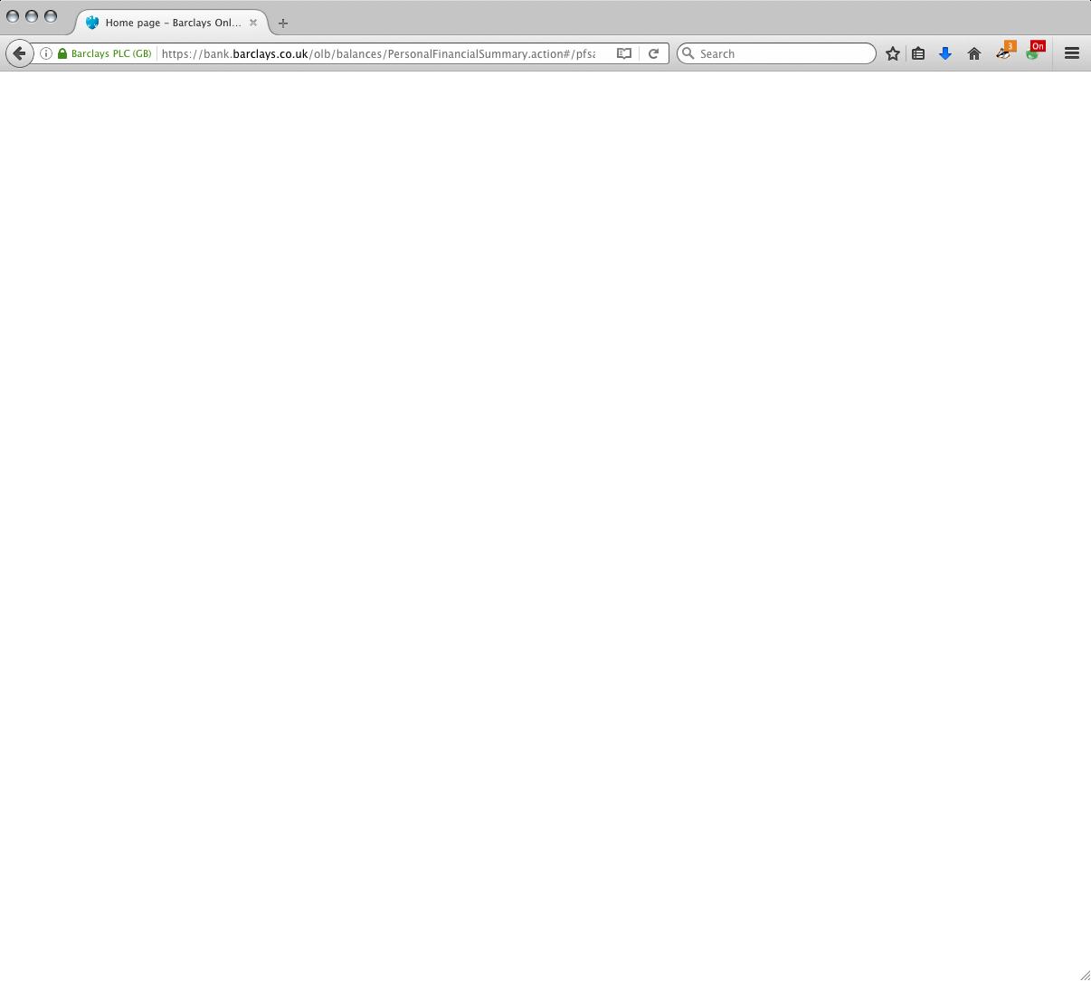 Barclays_blank_screen