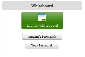 launch_whiteboard.PNG