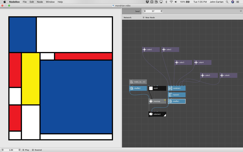 Mondrian2_screenshot