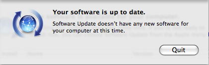 20100212_software_is_up_to_date