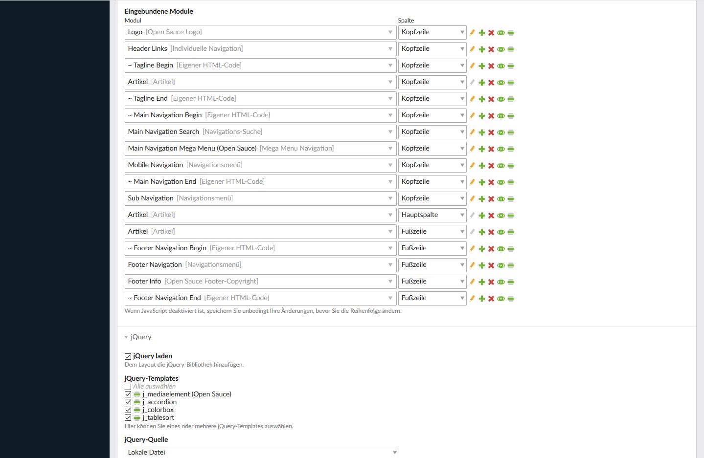 Screen_menu_03