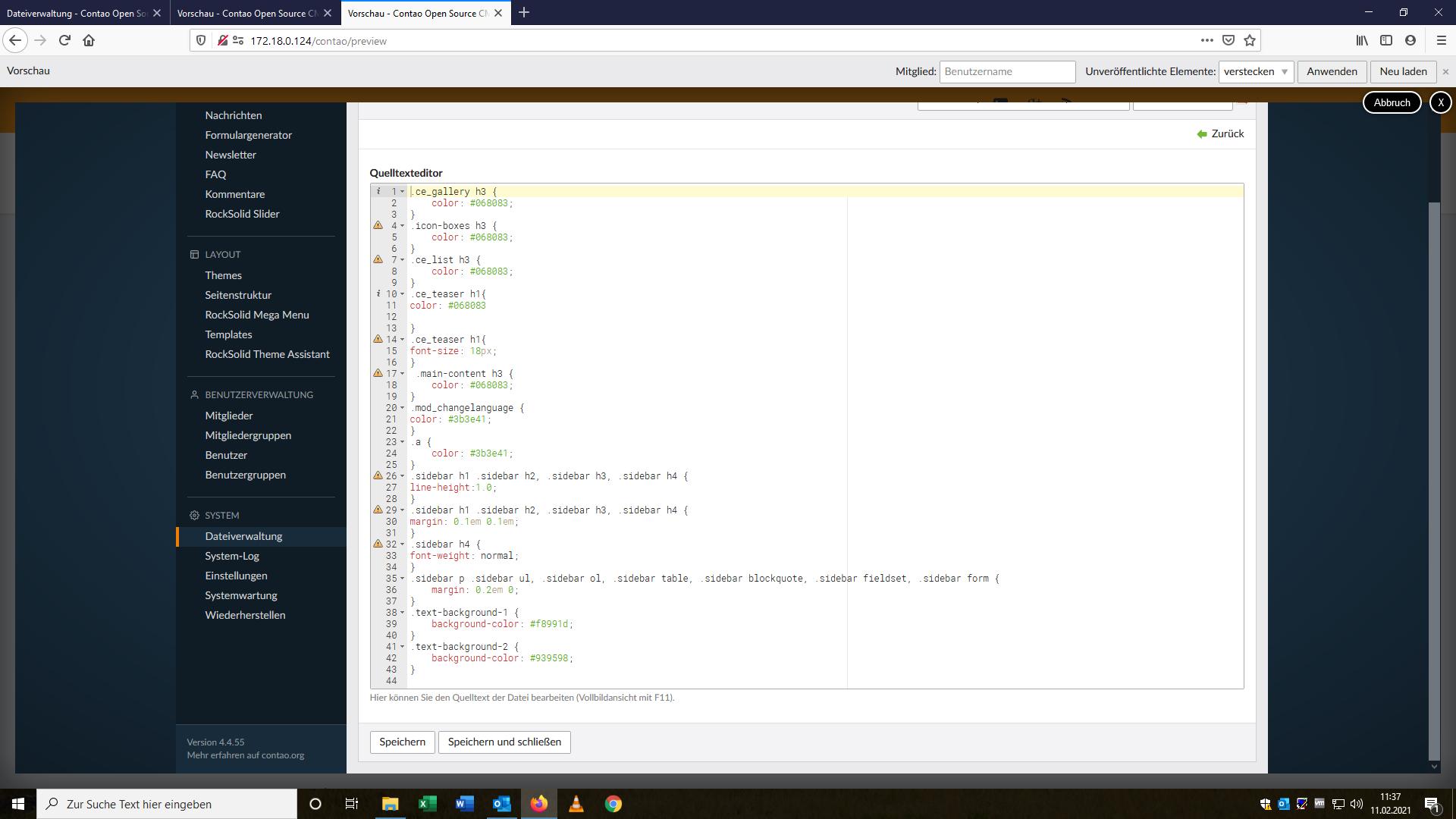 Screenshot_(6)