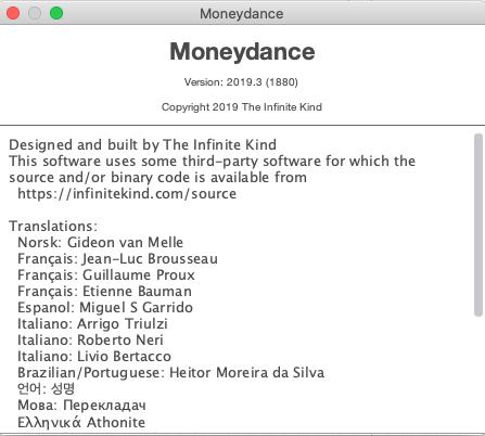 Moneydance_2019-12-03_19-23-44